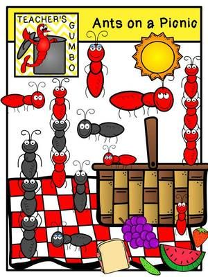 Picnic clipart preschool Pages best Plastic on (53