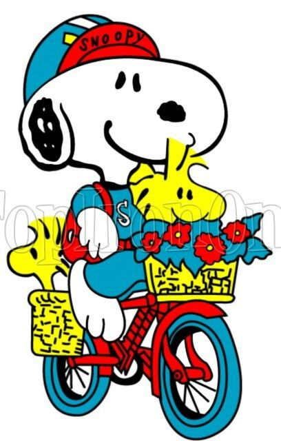 Snoopy clipart silly On Pinterest Snoopy SNOOPY images