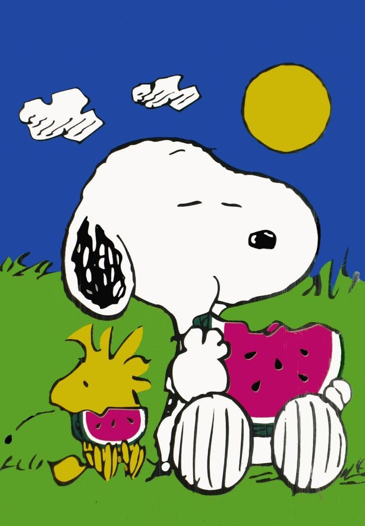 Snoopy clipart funny More this Pinterest 25+ snoopy