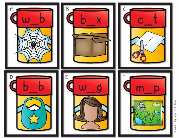 Picnic clipart sunday school Centers the a only winding