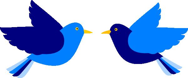 Pidgeons clipart blue bird Com clipart 4 clipart Cliparting