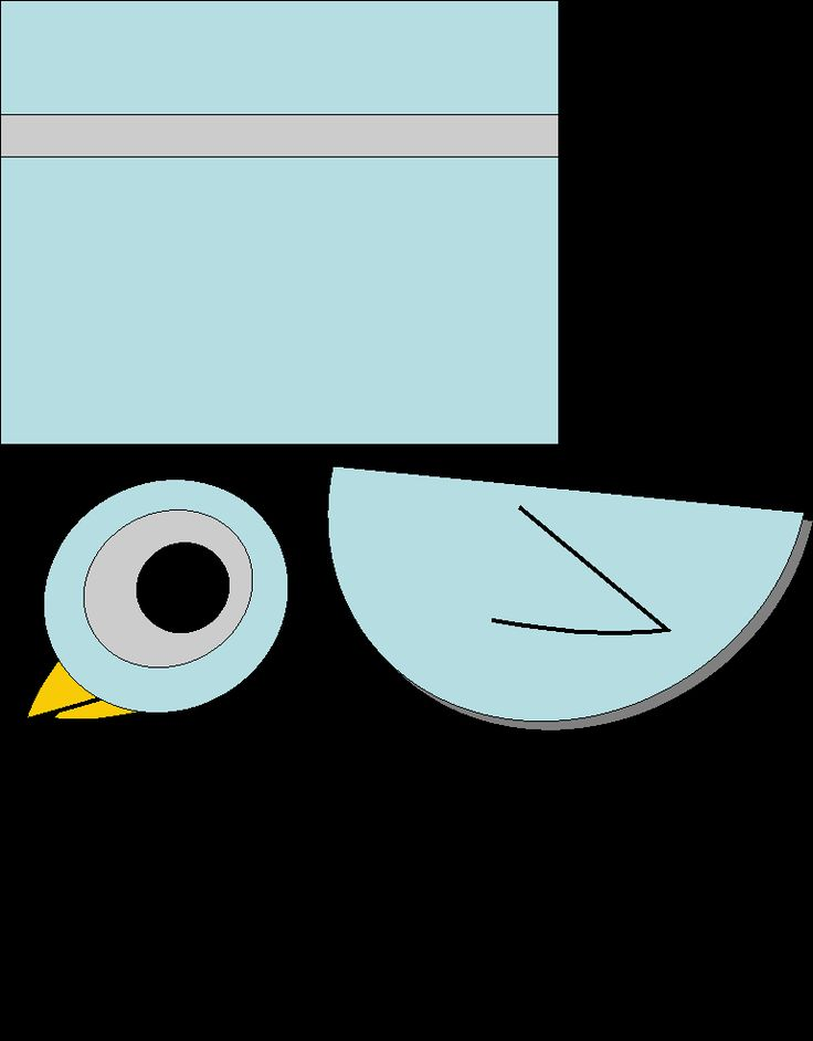 Pidgeons clipart head 83 best on Pigeon! Pinterest