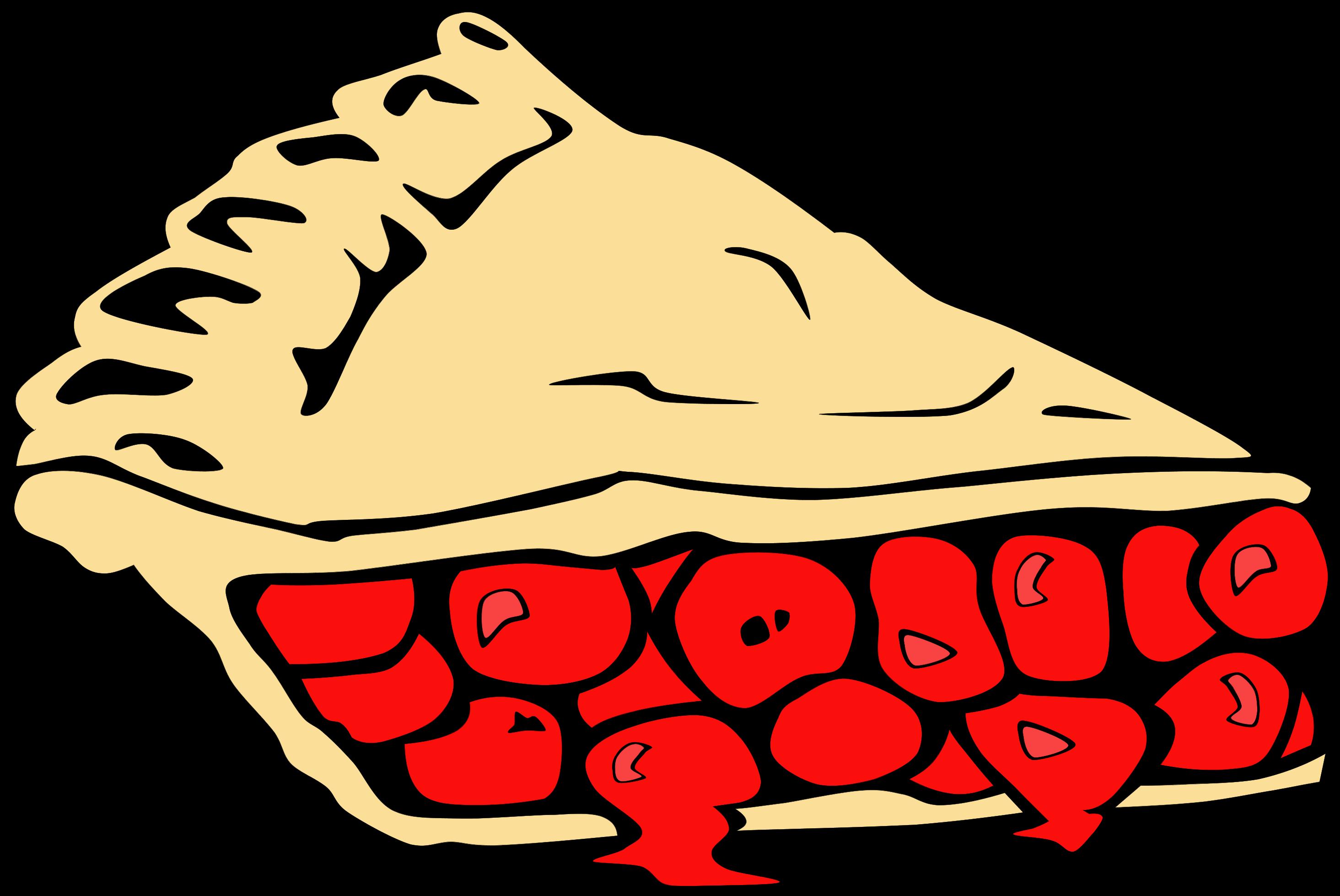Pie clipart Pie Clip Images Pie Art