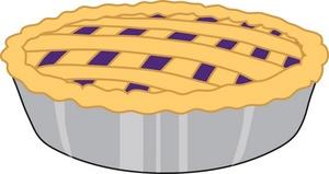 Steam clipart whole pie Clip Savoronmorehead – Art Pie