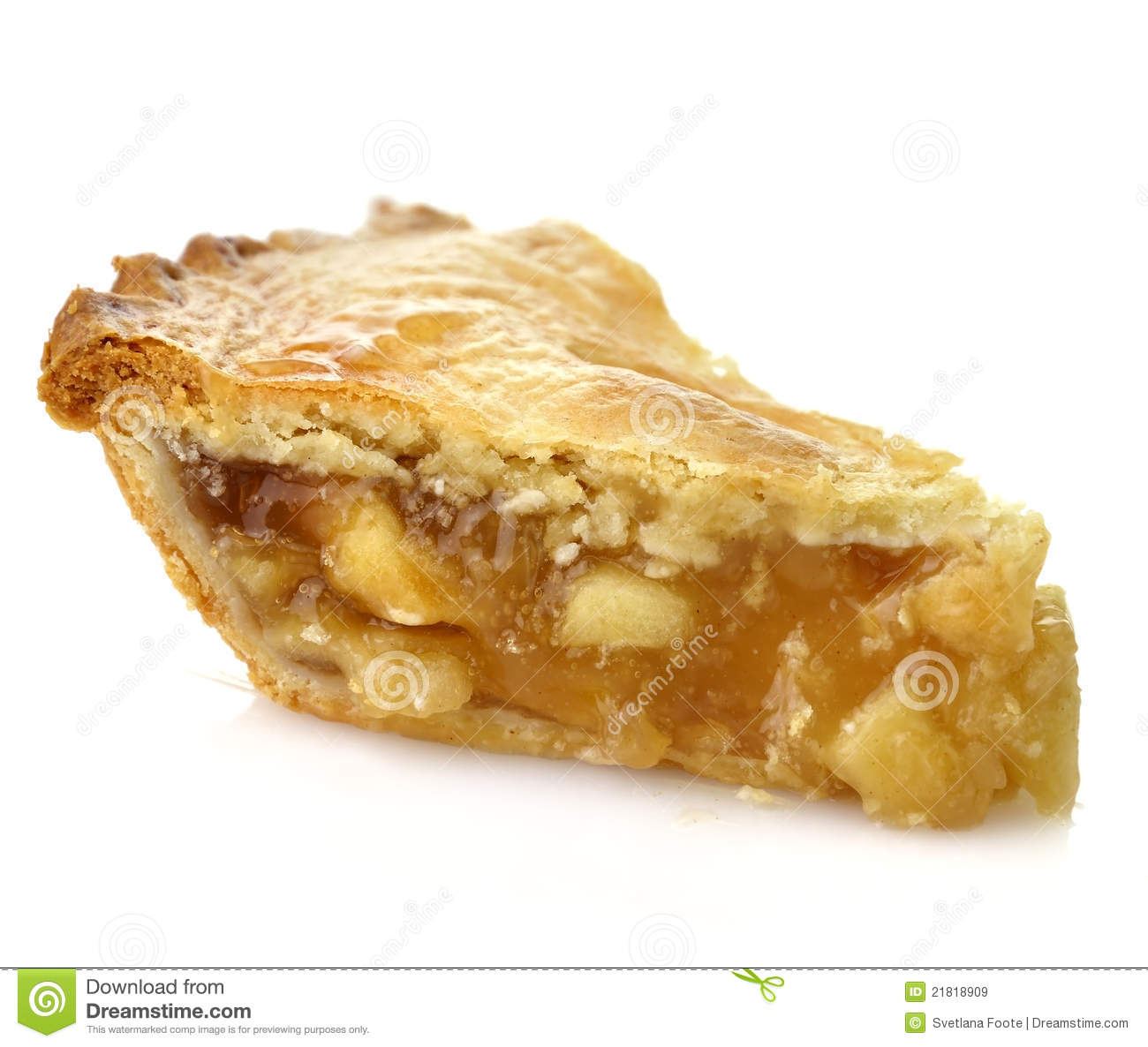 Pie clipart piece pie Clipart apple pie for of