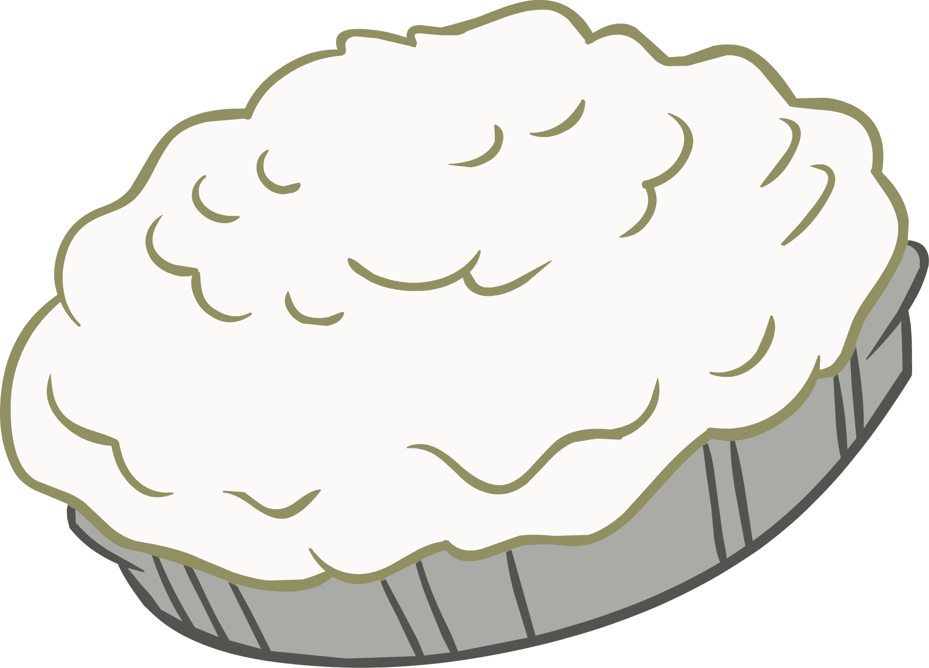 Pie clipart whip cream pie Powered Club Penguin Wiki Pie