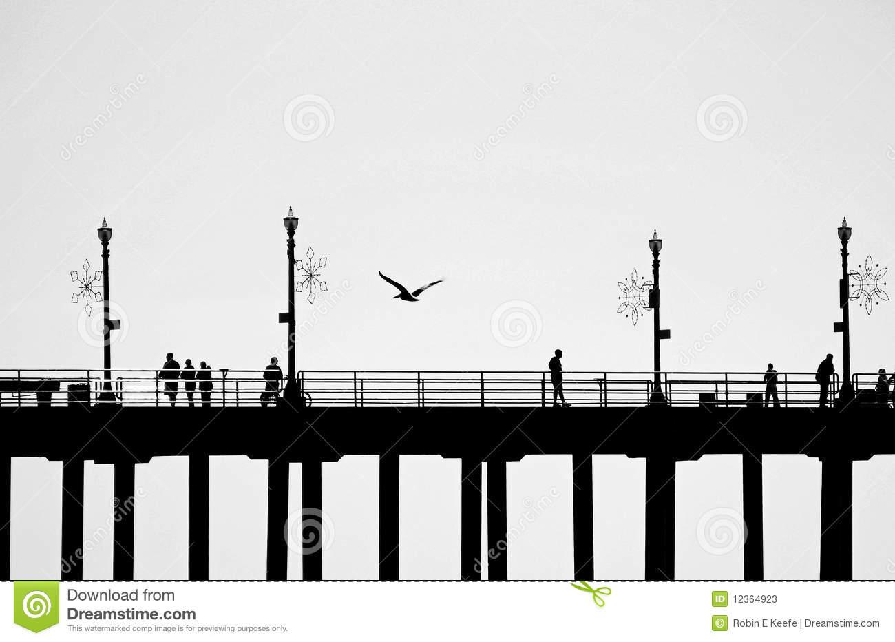 Pier clipart Pier Clipart – Clipart Clipart