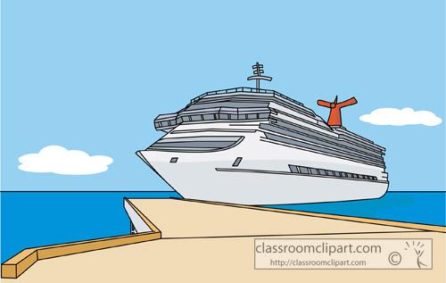 Pier clipart boat dock Dock clipart drawings clipart Dock