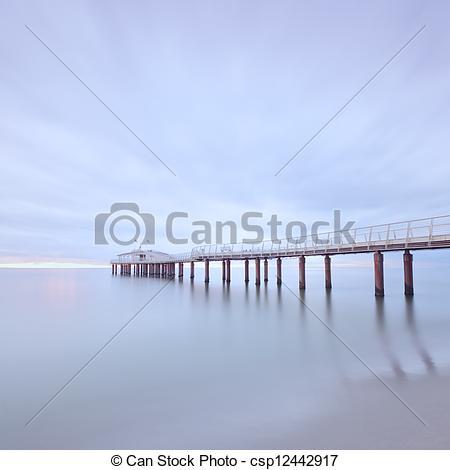 Pier clipart bridge Exposure Panda Images exposure%20clipart Clipart
