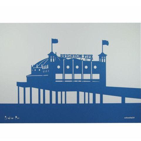 Pier clipart vector Art – Clip Pier Clipart