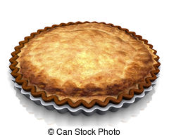 Pies clipart top view And Illustrations 645 free royalty