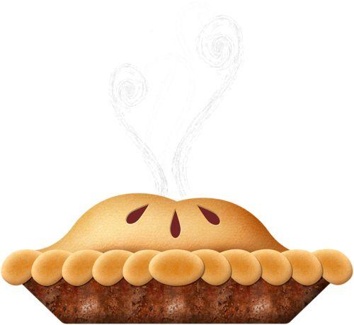 Pies clipart Art images clipart Pie Pie