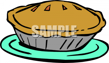 Pie clipart animated Picture Meat Clipart com Pie