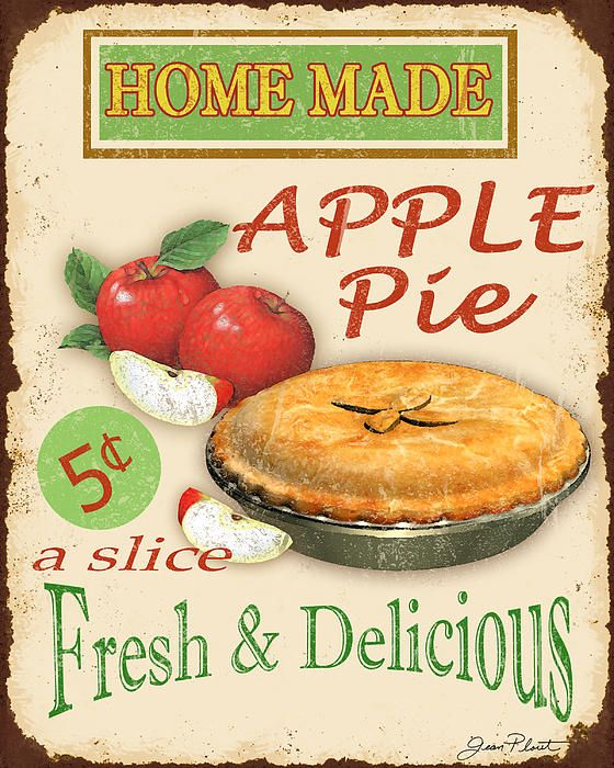 Pies clipart country apple Clip & Book and Pinterest