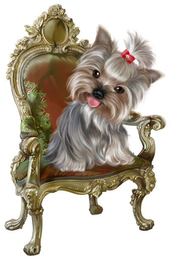 Pies clipart dog Pinterest wallpapers Puppies puppies Wallpapers