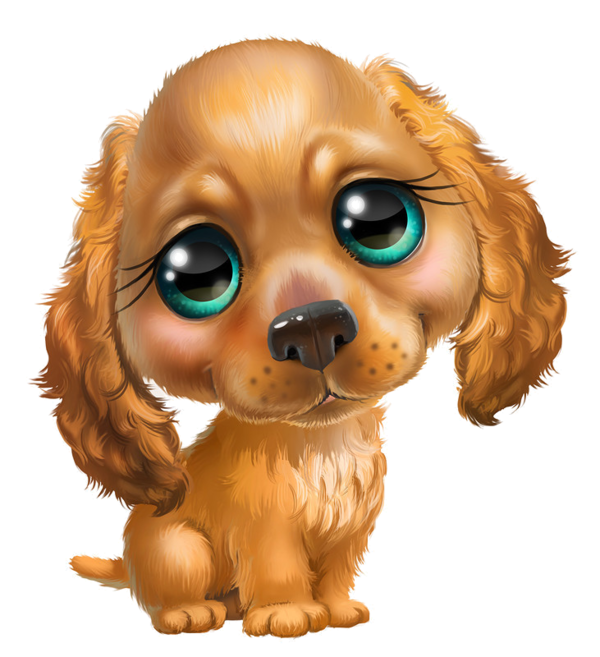 Pies clipart dog Clipart dog Pies wallpapers Pinterest