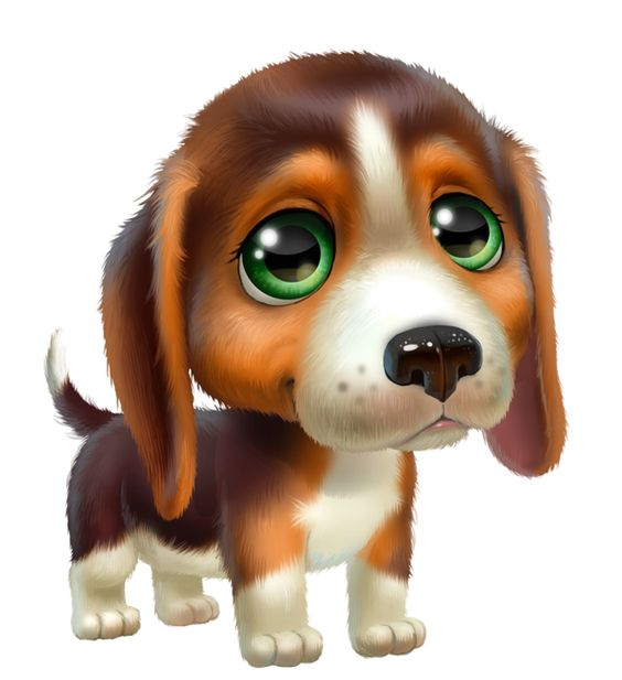 Pies clipart dog Puppies wallpapers Pinterest dog
