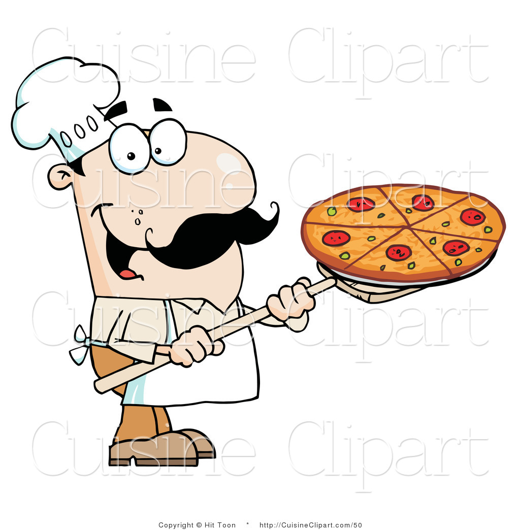 Pizza clipart blank Clip Art Free Pie Toons%20clipart