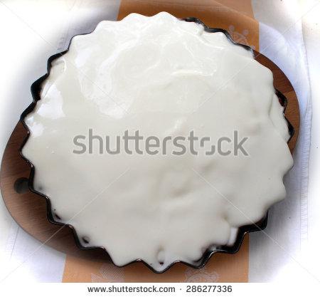 Pies clipart peach pie Shutterstock wonderful dessert dessert summer