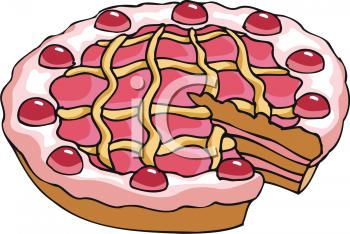 Pies clipart pink Art pie%20clipart Free Clipart Clip