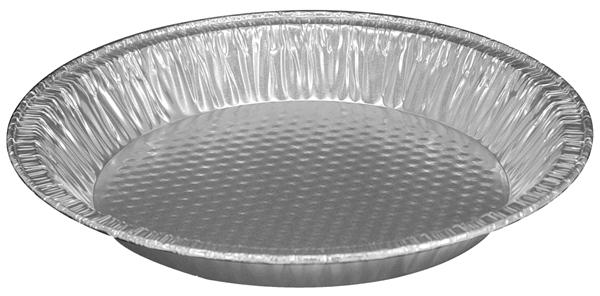 Pie clipart plate Plate Pie Pie clipart plate