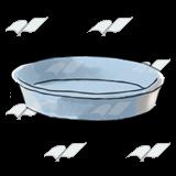 Pie clipart plate Plate cliparts Pie Plate Clipart
