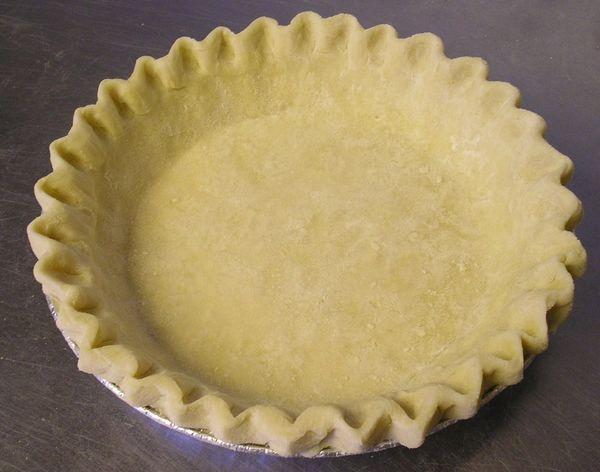 Pie clipart recipe Corkscrews PIE THANKSGIVING Suitcases &