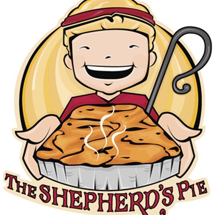 Pies clipart shepard Shepherd's The  Pie