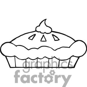 Pies clipart silhouette Clipart Images Panda White And