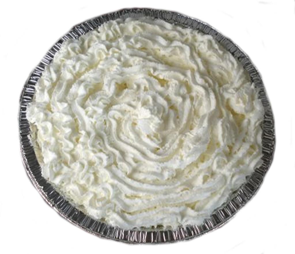 Pie clipart whip cream pie Online Pie Pie clip Image