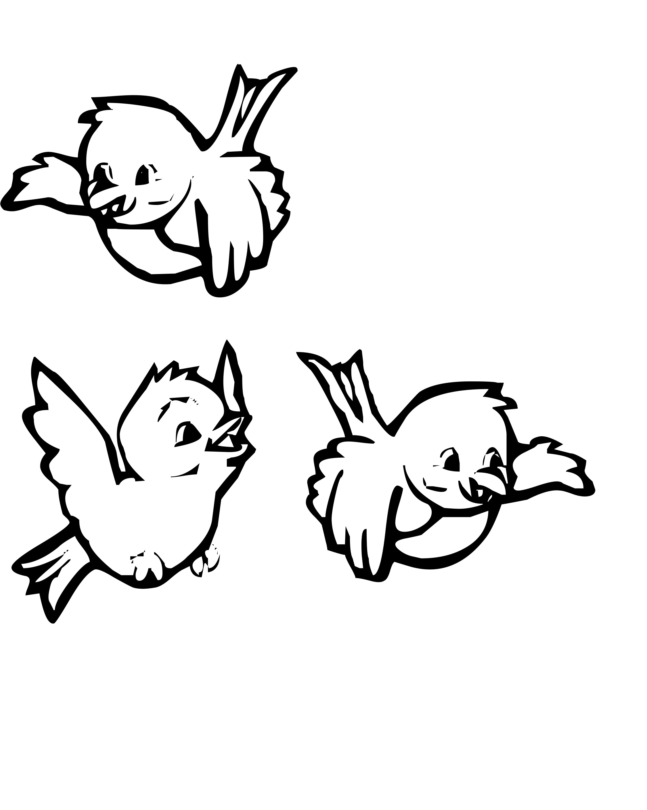 Drawn brds baby bird Cute Page atrinrayaneh Bird Page