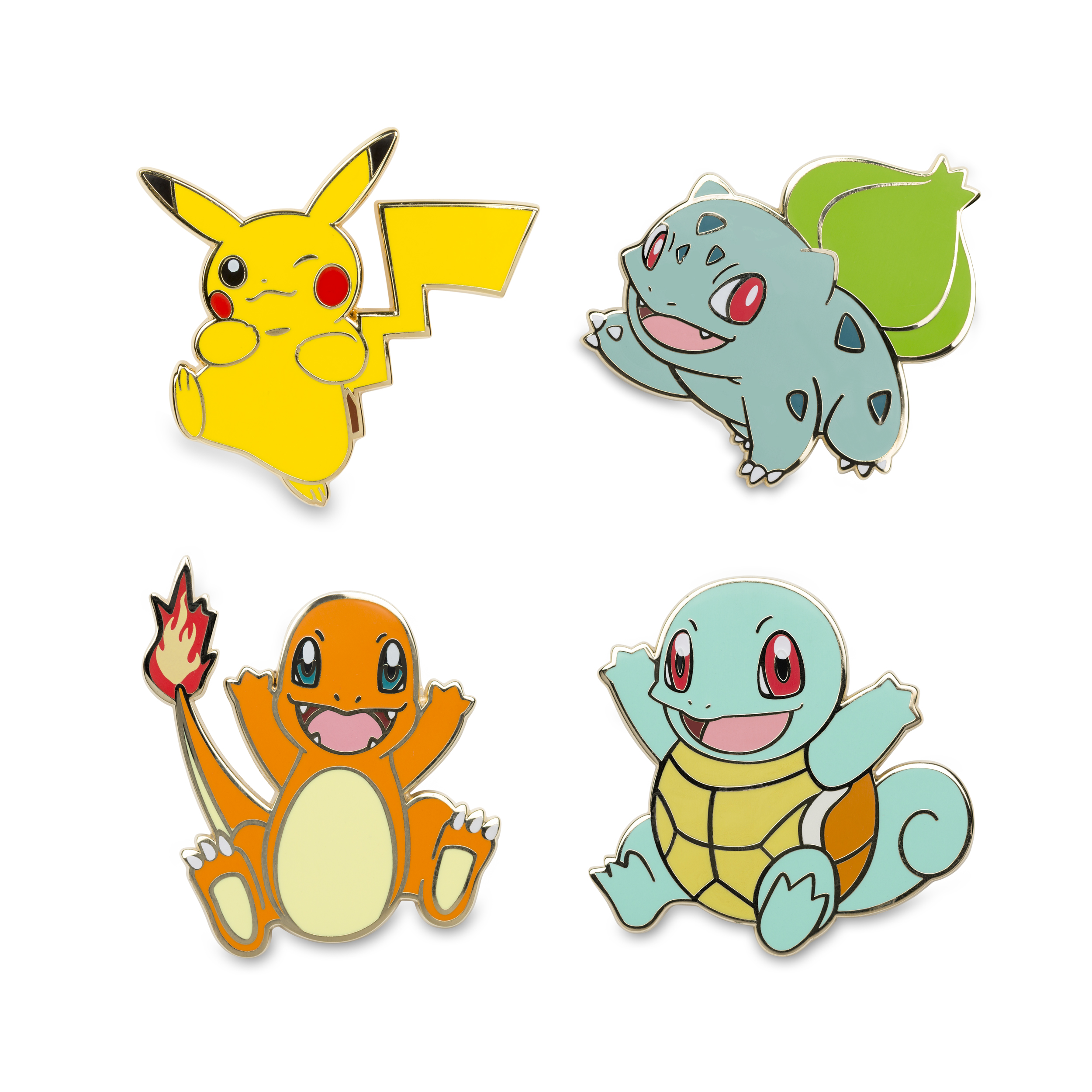 Pikachu clipart charmander Pokémon _5_3074457345618259663_3074457345618262055_3074457345618268804 (4 Image Bulbasaur