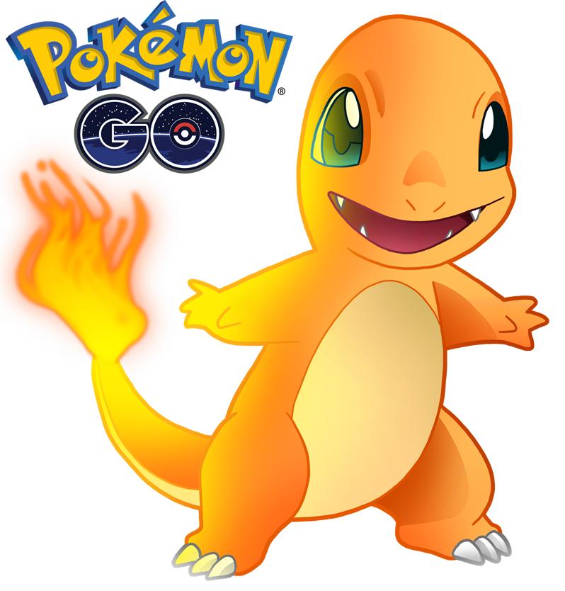 Pikachu clipart charmander De 1 transparente Charmander Pokémon
