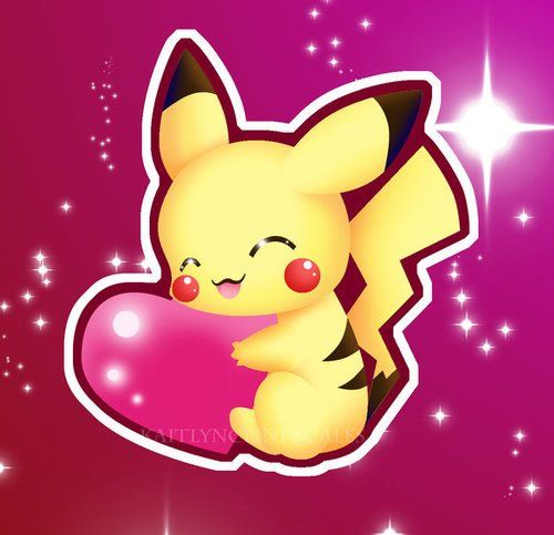 Pikachu clipart female nerd Pikachu best on PIKACHU!!!!! 236