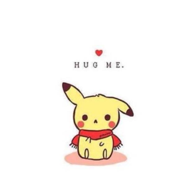 Pikachu clipart female nerd Aw pikachu pet images 44