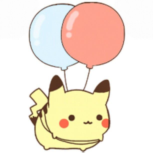 Pikachu clipart nerd Best on kawai FLY FLY!