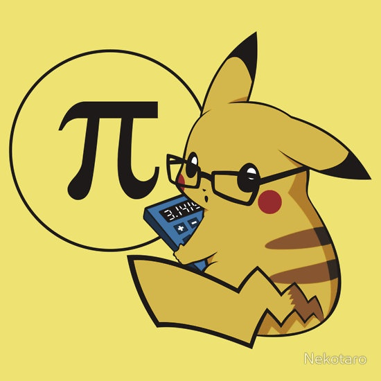 Pikachu clipart nerd Best on Pokémon: 35 Pikachu