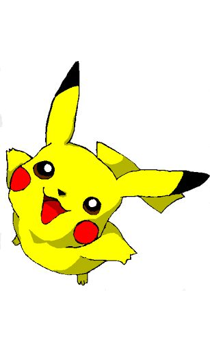 Pikachu clipart wallpaper Pikachu Pikachu 2 New Download