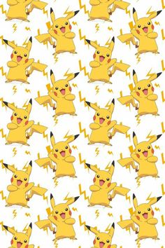 Pikachu clipart wallpaper On de com Pikachu ·