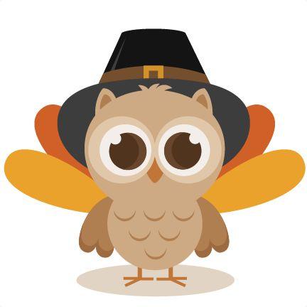 Pilgrim clipart cute happy thanksgiving turkey On cuts best thanksgiving Thanksgiving