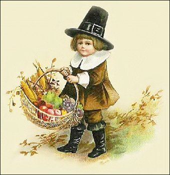 Pilgrim clipart little And Images Clipart Graphics Free