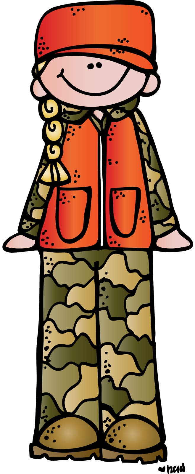 Firefighter clipart melonheadz May May 2014 2014 1