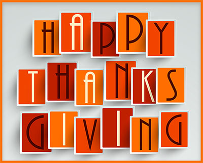 America clipart thanksgiving Happy Thanksgiving Gifs Animated Thanksgiving