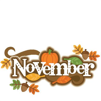 Owlet clipart november Drawings November Download November Download