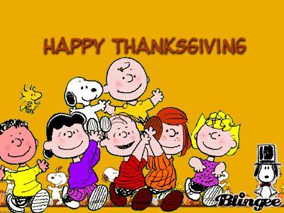 Pilgrim clipart peanuts Pinterest on Peanuts thanksgiving Peanuts