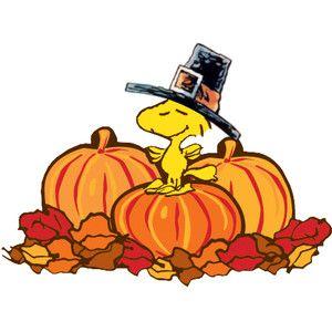 Pilgrim clipart peanuts Cartoon Clipart ideas thanksgiving Woodstock