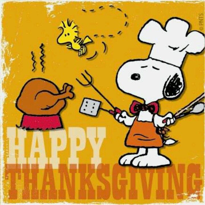Peanut clipart happy thanksgiving 51 Thanksgiving Peanuts on Thanksgiving