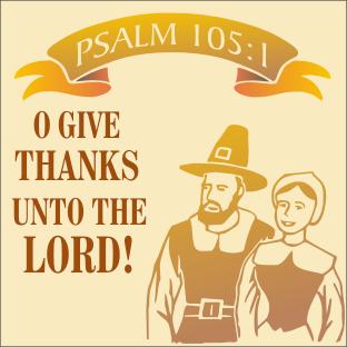 Pilgrim clipart religious Vehicle web graphics clipart signs