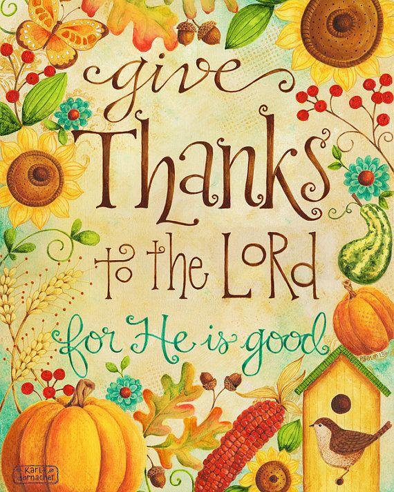 Pilgrim clipart religious Art 414 Thanksgiving thankful on
