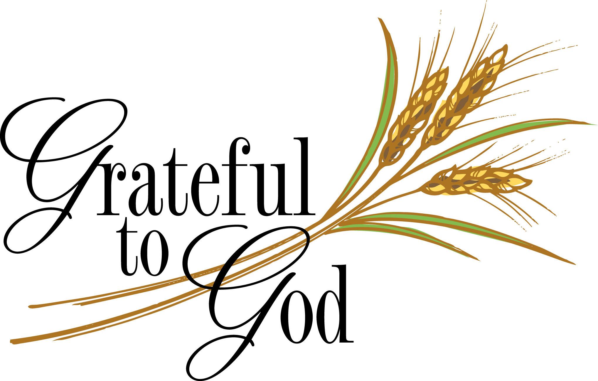 Pilgrim clipart religious Clipart clipart religious religious Thanksgiving